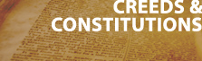 online library books: CREEDS & CONSTITUTIONS
