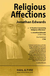 an understanding of the idea of puritan in jonathan edwards three works Puritan sabbatarianism jonathan edwards delivered three sermons on historical theologian r scott clark has criticized the idea that distinct puritan and.